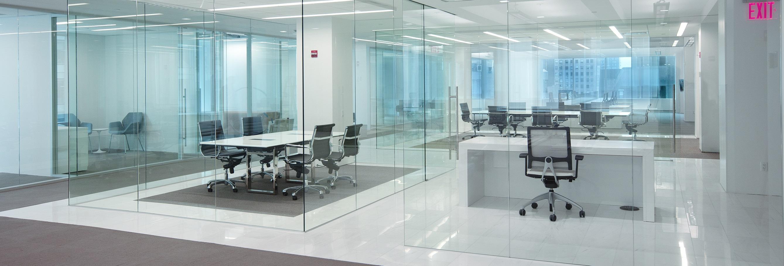 Dorma_Glass_Office_Walls_interior_technology-1