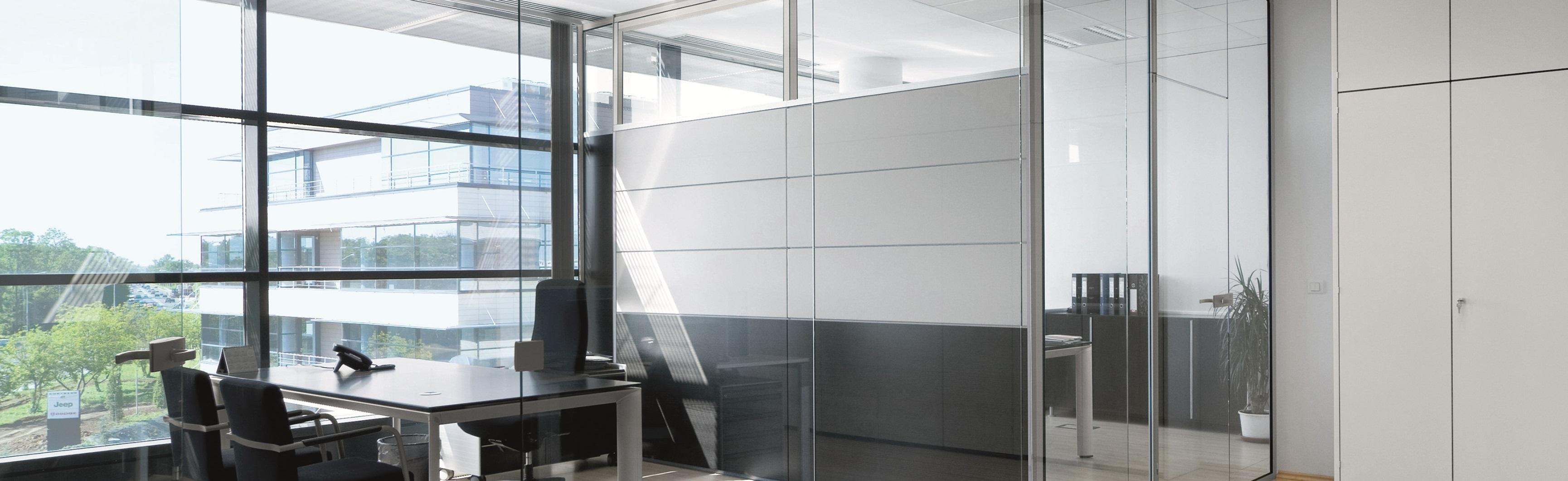 glass-office-walls