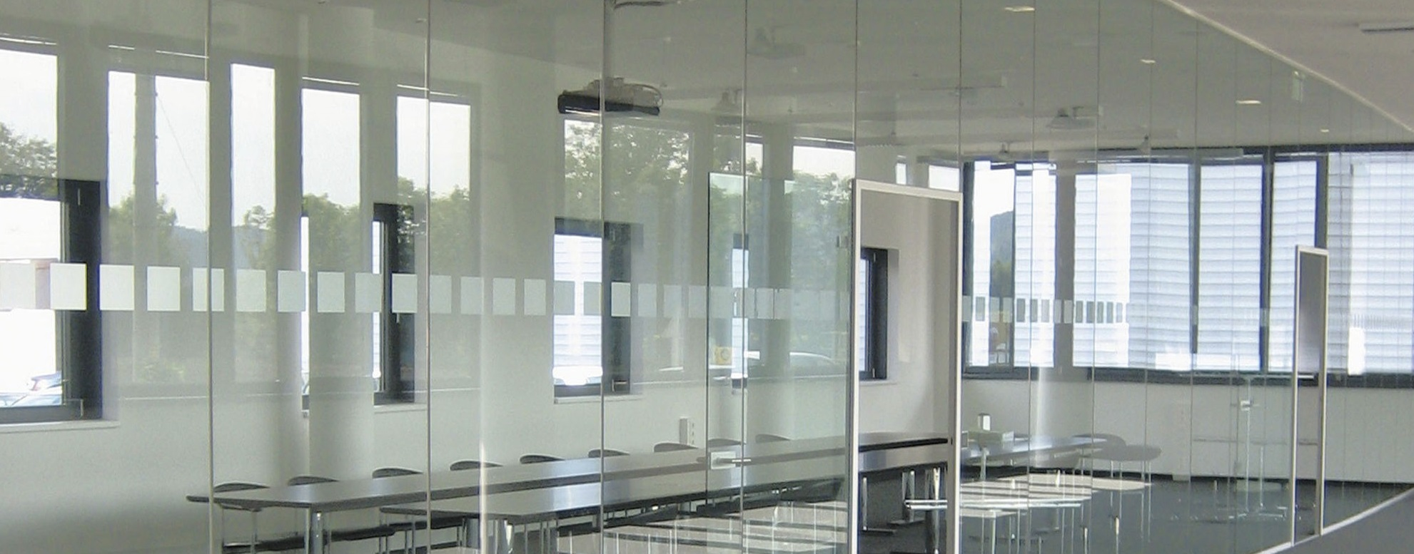 glass-partitions-01